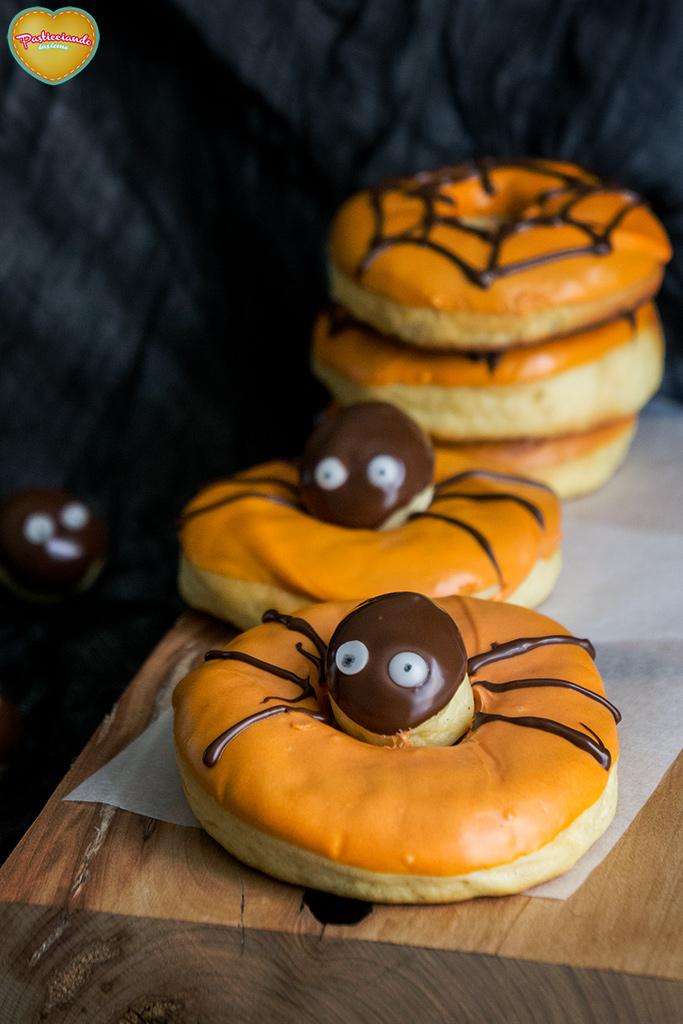 donut_03