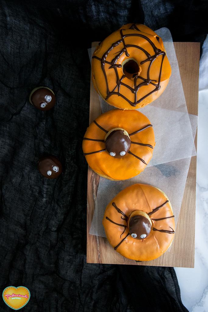 donut_04