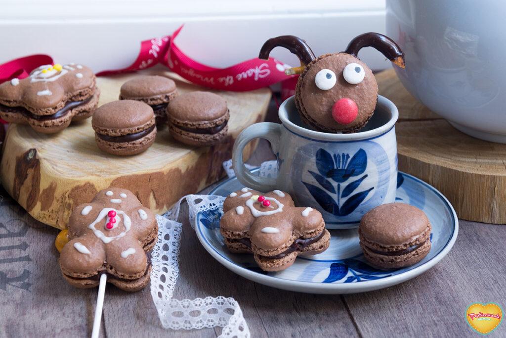 macaron-cacao-03