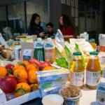 Una colazione social con Granarolo, Probios & Bosch