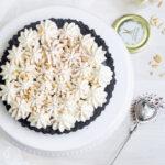 "Fagottini & Mini cheesecake ""Latti da Mangiare 3.0"""