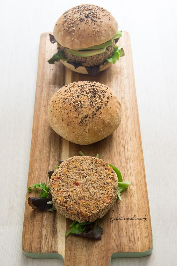 vegan-burger_01