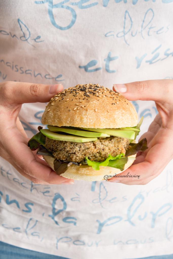 vegan-burger_04