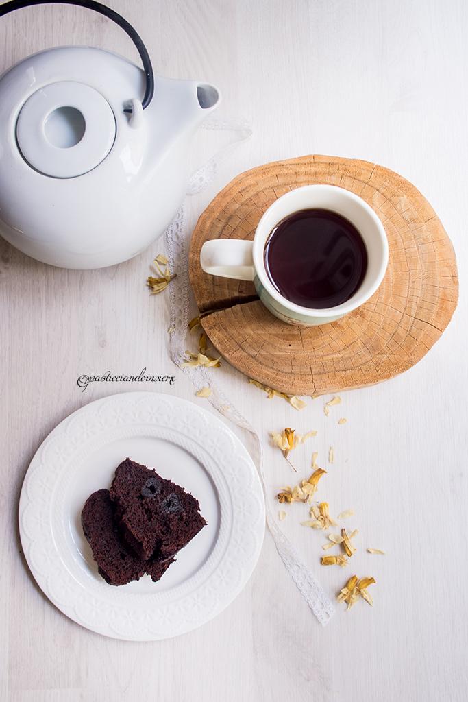 ciambella_cioccolato-amarene_02