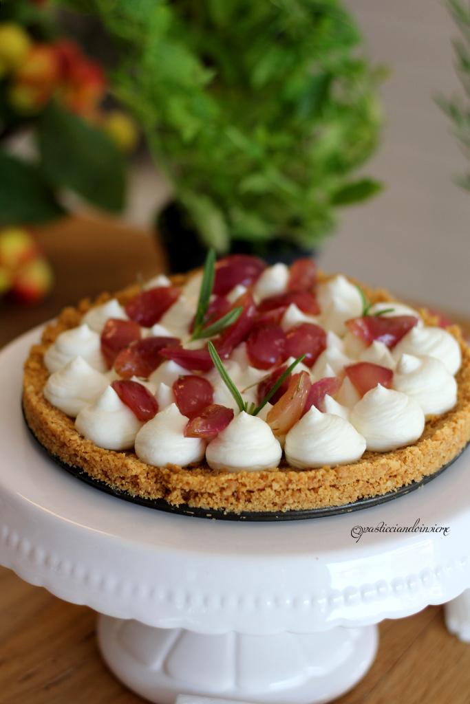 scavolini-pozzallo-cheesecake