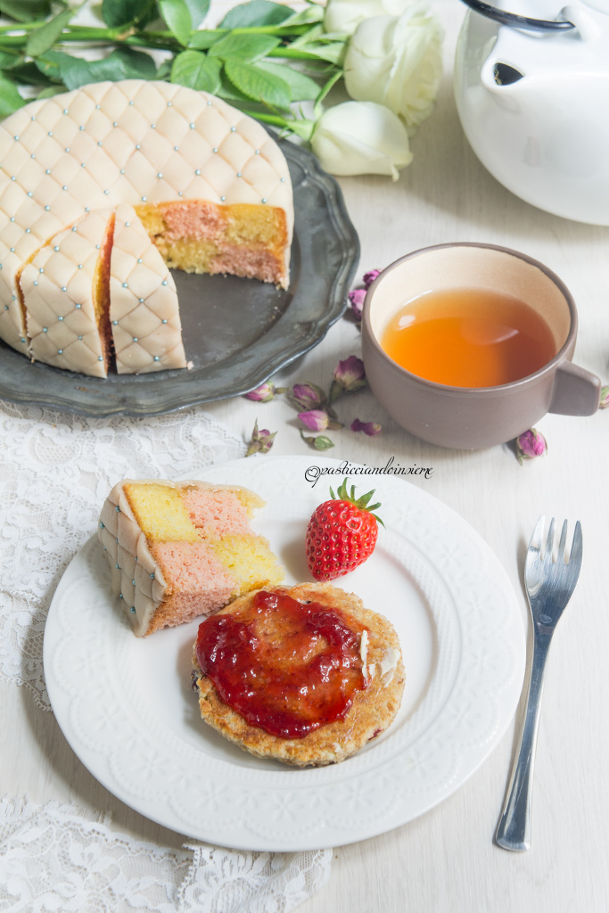 battenberg-walsh-cakes