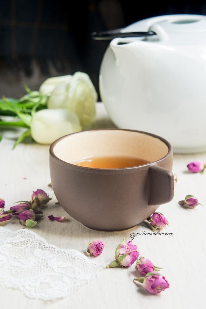 tea-bianco