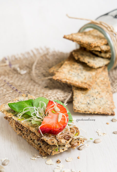 crackers-semi-insalata-anteprima