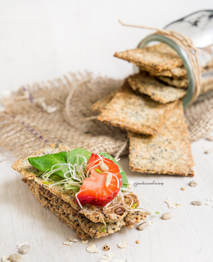 crackers-semi-insalata-anteprima