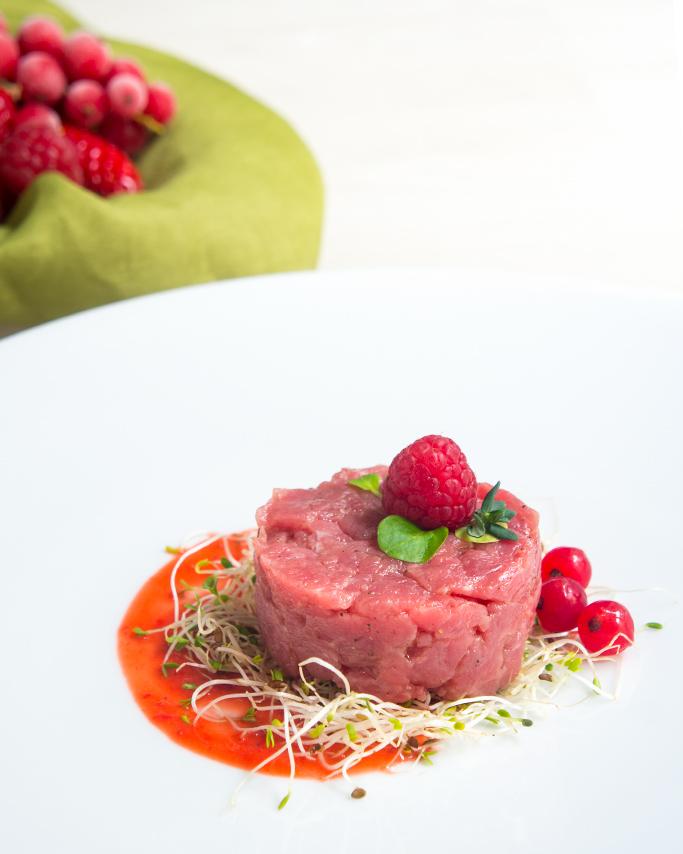 tartare-frutti-rossi