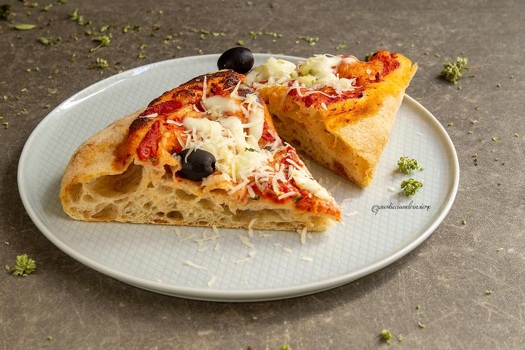 pizza-integrale-piccante