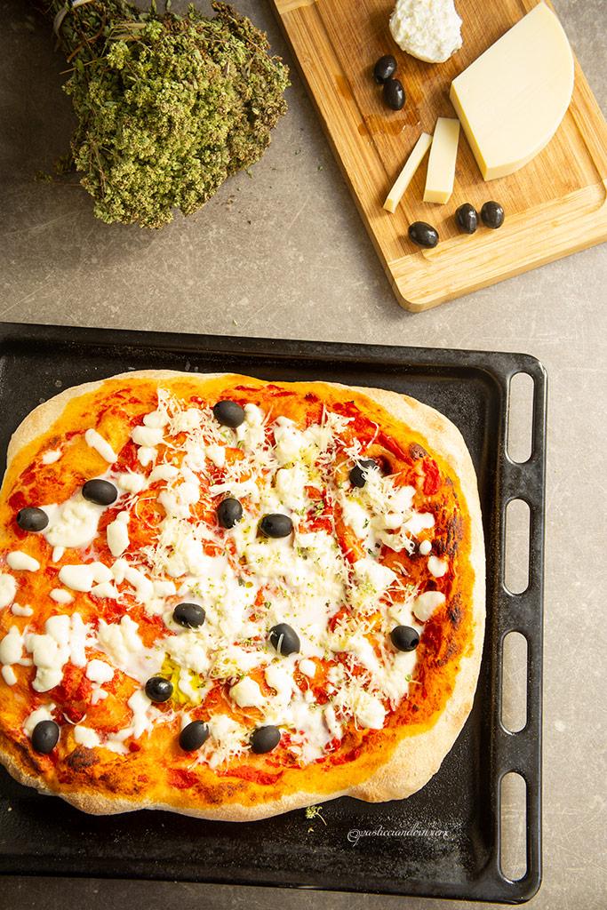 pizza-teglia-lievitazione
