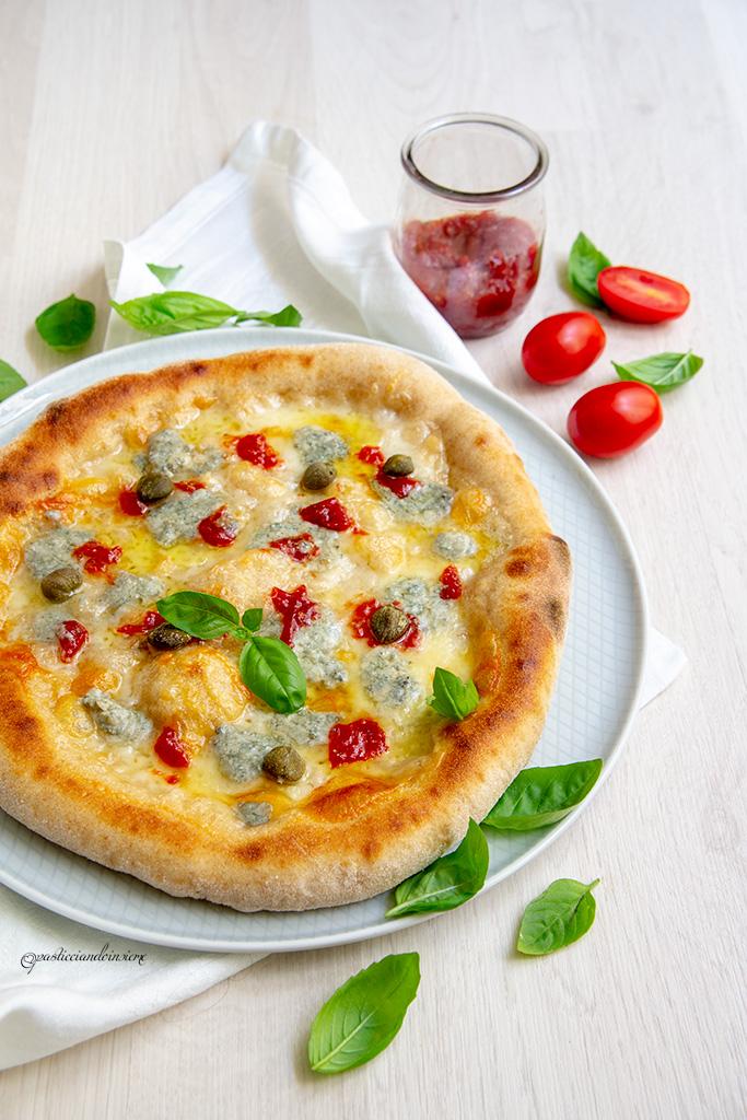 pizza-gourmet-palagiaccio