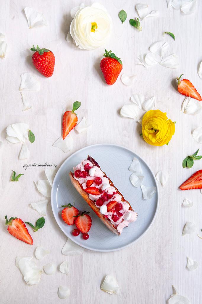millefoglie-phillo-yogurt